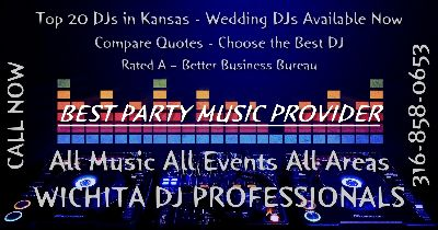 wedding djs in wichita ks,WICHITA DJ PROFESSIONALS 316-858-0653 Best Dj in Kansas, Wichita's Top 20 Djs, Wedding Reception Music, Top Prom Dj, After School Dance, Sweet 16 DJ, Birthday Party Entertainment, Sound, Lights, Bridal Prom Event DJ Music, Wedding, Prom Party, DJ Wichita KS, Kansas Top DJs, Best Djs in Wichita Ks, Alumni Class Reunions, Track & Field Music, College Party