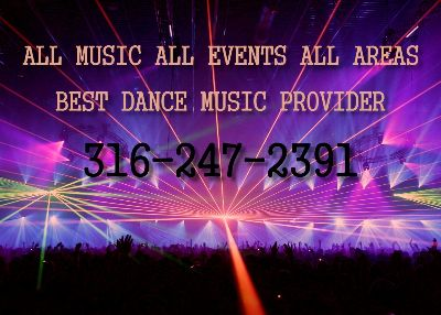 WICHITA DJ PROFESSIONALS 316-858-0653 Best Dj in Kansas, Wichita's Top 20 Djs, Wedding Reception Music, Top Prom Dj, After School Dance, Sweet 16 DJ, Birthday Party Entertainment, Sound, Lights, Bridal Prom Event DJ Music, Wedding, Prom Party, DJ Wichita KS, Kansas Top DJs, Best Djs in Wichita Ks, Alumni Class Reunions, Track & Field Music, College Party
