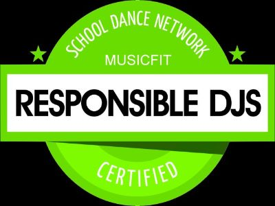 responsible school event djs, prom, class reunion, homecoming, wichita kansas wedding djs, best dj atx, church gathering dj music