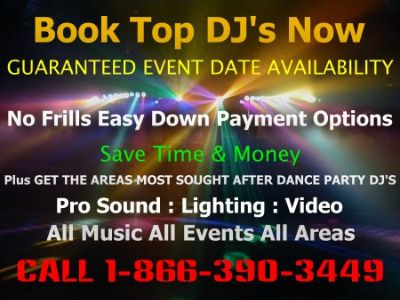 Wichita Wedding DJ : Prom Dance Music 1-866-390-3449 1 Allen County 2 Anderson County 3 Atchison County 4 Barber County 5 Barton County 6 Bourbon County 7 Brown County 8 Butler County 9 Chase County 10 Chautauqua County 11 Cherokee County 12 Cheyenne County 13 Clark County 14 Clay County 15 Cloud County 16 Coffey County 17 Comanche County 18 Cowley County 19 Crawford County 20 Decatur County 21 Dickinson County 22 Doniphan County 23 Douglas County 24 Edwards County 25 Elk County 26 Ellis County 27 Ellsworth County 28 Finney County 29 Ford County 30 Franklin County 31 Geary County 32 Gove County 33 Graham County 34 Grant County 35 Gray County 36 Greeley County 37 Greenwood County 38 Hamilton County 39 Harper County 40 Harvey County 41 Haskell County 42 Hodgeman County 43 Jackson County 44 Jefferson County 45 Jewell County 46 Johnson County 47 Kearny County 48 Kingman County 49 Kiowa County 50 Labette County 51 Lane County 52 Leavenworth County 53 Lincoln County 54 Linn County 55 Logan County 56 Lyon County 57 Marion County 58 Marshall County 59 McPherson County 60 Meade County 61 Miami County 62 Mitchell County 63 Montgomery County 64 Morris County 65 Morton County 66 Nemaha County 67 Neosho County 68 Ness County 69 Norton County 70 Osage County 71 Osborne County 72 Ottawa County 73 Pawnee County 74 Phillips County 75 Pottawatomie County 76 Pratt County 77 Rawlins County 78 Reno County 79 Republic County 80 Rice County 81 Riley County 82 Rooks County 83 Rush County 84 Russell County 85 Saline County 86 Scott County 87 Sedgwick County 88 Seward County 89 Shawnee County 90 Sheridan County 91 Sherman County 92 Smith County 93 Stafford County 94 Stanton County 95 Stevens County 96 Sumner County 97 Thomas County 98 Trego County 99 Wabaunsee County 100 Wallace County 101 Washington County 102 Wichita County 103 Wilson County 104 Woodson County 105 Wyandotte County