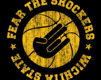 We are official DJ to Wichita State Shockers Sports